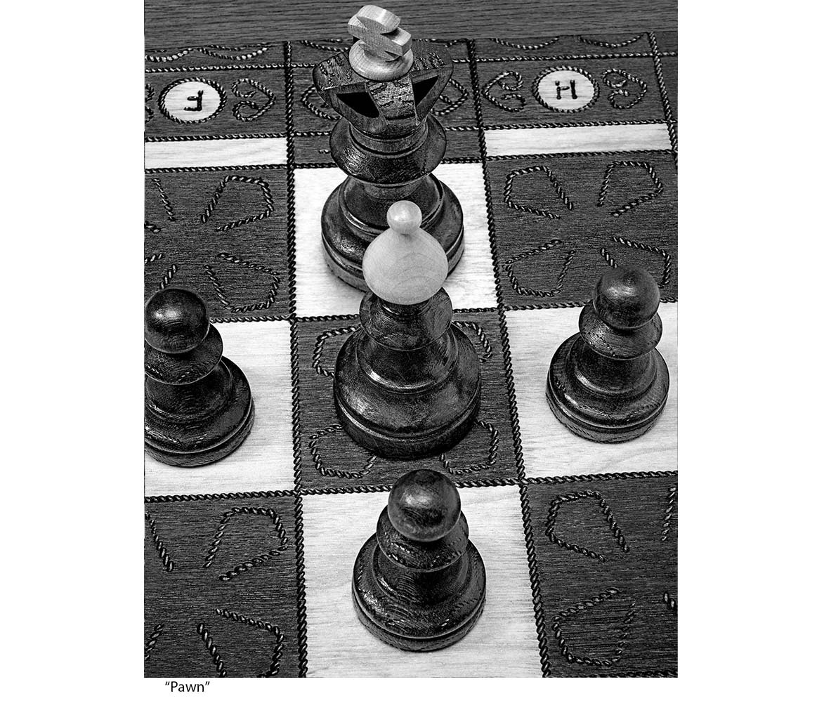Pawn_Titled