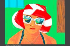 GIRL_WITH_HAT_2020