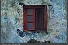 WINDOW-FACADE