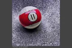 POOL-BALL